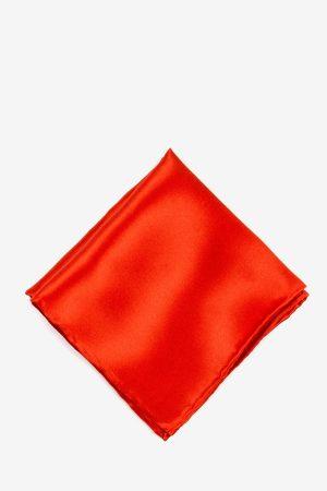 díszzsebkendő_piros_selyem