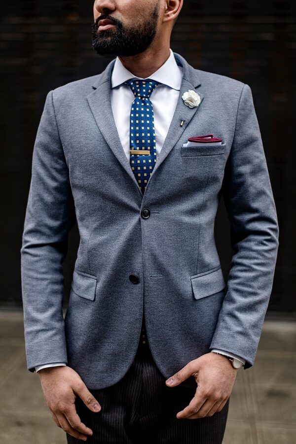 nyakkendőtű_